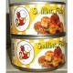 SF Fried Fish w/Chilli