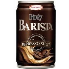 Birdy Barista - Expresso Shot