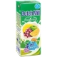 DM Yoghurt Drink - Mix Fruit