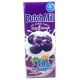 DM Yoghurt Drink - Blueberry