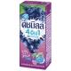 DM Yoghurt Drink - Grape