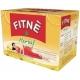 Fitne Herbal Infusion - Crysanthemum (Box)