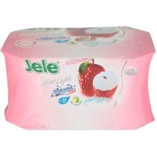 Jele Super Light Summer Lychee Jelly