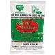 Number One Thai Milk Green Tea