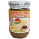 PK Hainanese Sauce
