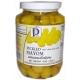 Penta Pickled Mayom