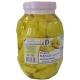 Penta Pickled Mango Slice (Large)