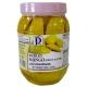 Penta Pickled Mango Slice (Small)