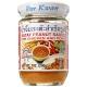 PK Satay Peanut Sauce