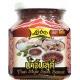 Lobo Sukiyaki Sauce