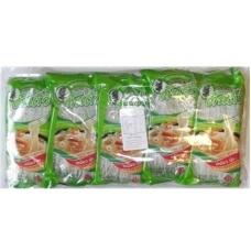 Bean Brand Vermicelli (Green)