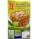 Chao Sua - Padmee Korat Original Flavour