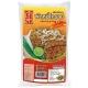 Chao Sua - Padmee Korat Spicy Flavour