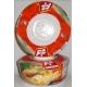 FF Instant Noodle (Bowl) - Oriental