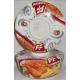 FF Instant Noodle (Bowl) - Creamy Shrimp TY