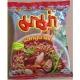 MM Bag - Moo Nam Tock