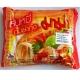 MM Bag - Vermicelli Tom Yum Shrimp Koong