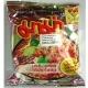 MM Bag - Shrimp Tom Yum