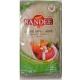 Sandee Rice Vermicelli