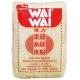 WW Rice Vermicelli
