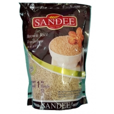 Thai Hom Mali Brown Rice