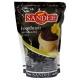 Sandee Black Glutinous Rice (S)