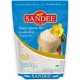 Sandee Premium White Glutinous Rice (S)