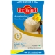 Sandee Premium White Glutinous Rice (M)
