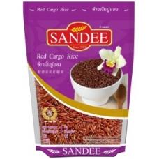 Thai Premium Red Cargo Rice