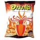 Aringato Cuttlefish Cracker - BBQ
