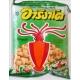 Aringato Cuttlefish Cracker - Nori Seafood