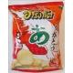 Aringato Prawn Cracker - Hot & Sour