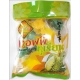 BeeFruit Durian Candy