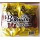 Banana Chips (Small)