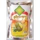 BeeFruit Durian Chip