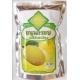 BeeFruit Jackfruit Chip