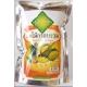 BeeFruit Mixed Fruit Chip