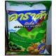 Carada Nugget - Sesame Seaweed