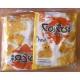 Dozo Rice Cracker - Corn Cheese
