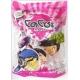 Dozo Rice Cracker - Sweet Chilli