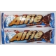 Glico Alfie Mega Nut - Blue