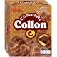 Glico Collon - Chocolate