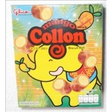 Glico Collon - Mango