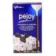 Glico Pejoy Stick - Cookies & Cream