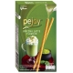 Glico Pejoy Stick - Matcha Latte