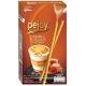 Glico Pejoy Stick - Caramel Macchiato