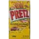 Glico Pocky - Pretz Larb