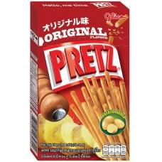Glico Pretz - Original