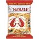 Hanami Prawn Crackers