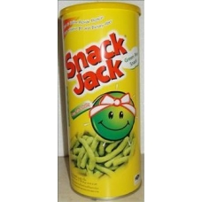 Hanami Snack Jack - Original (Tin)